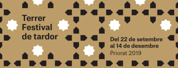 priorat_festival_terrer_2019_imatge_face