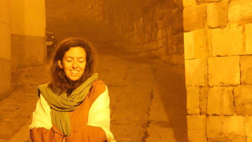 jueva de Tortosa