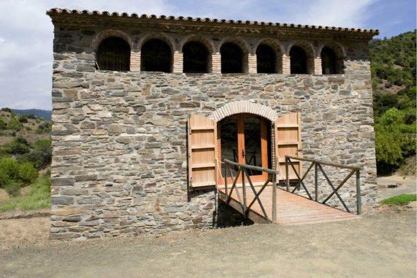 Burgos Porta