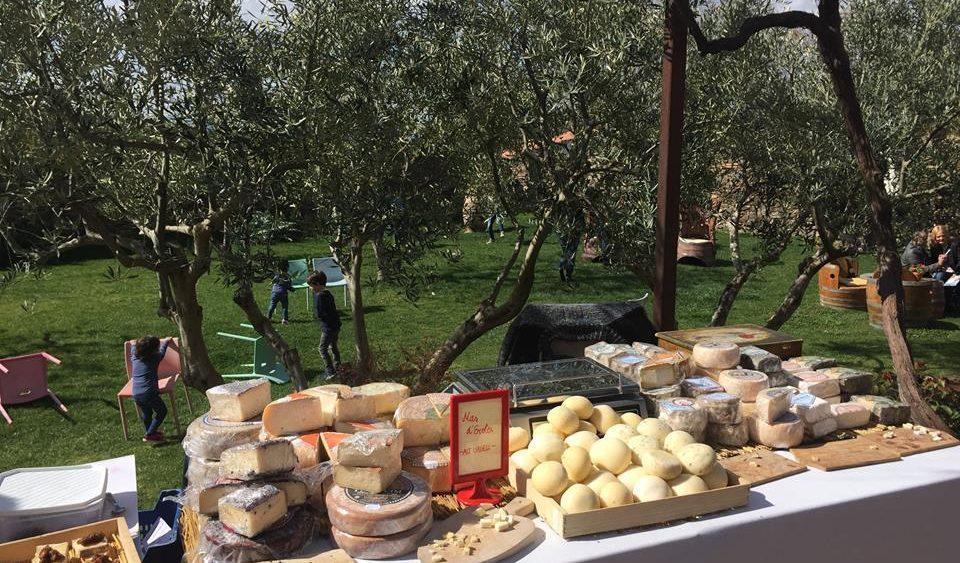 formatges clos figueras