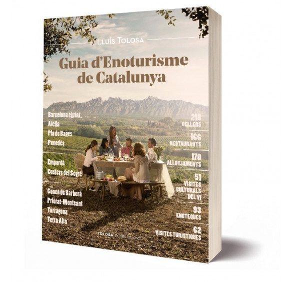 Guia-Enoturisme-CAT