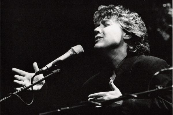 Mayte Martin - Terrer
