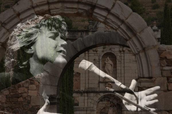 El Priorat es posa flamenc