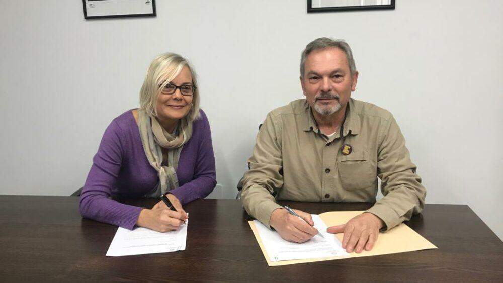 conveni consell comarcal